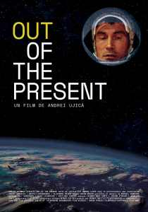 Aff Out of the present