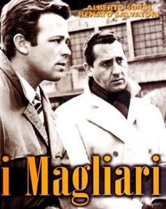 aff_magliari-2-jpgoriginal-copie