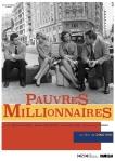 affiche-bd-pauvres-millionnaires