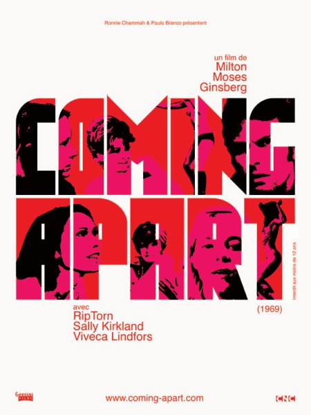affiche-coming-apart