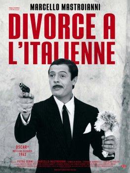 affiche-divorce-a-litalienne