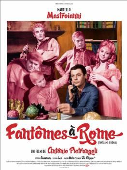 affiche-fantomes-rome