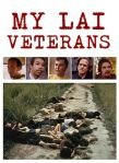 affiche-my-lay-veterans