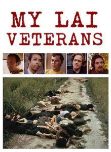 affiche-my-lay-veterans
