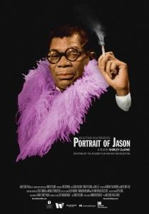 affiche-portrait-of-jason