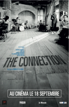 affiche-the-connection