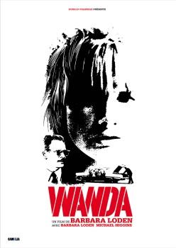 affiche-wanda