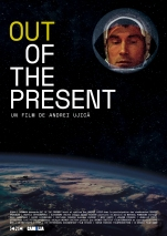 Affiche OUT OF THE PRESENT 06-17